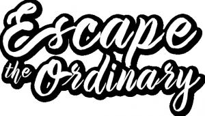 escape-the-ordinary-01