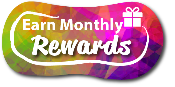 rewards-button-01