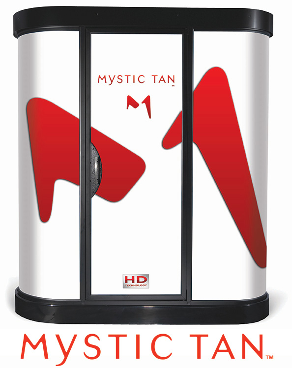 Mystic-Tan-Spray-Tanning-Booth