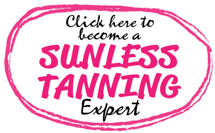 become-sunless-tanning-expert