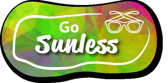 sunless-button-01