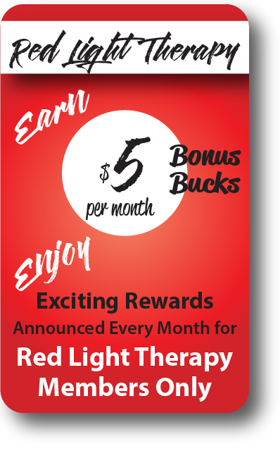 red-light-rewards