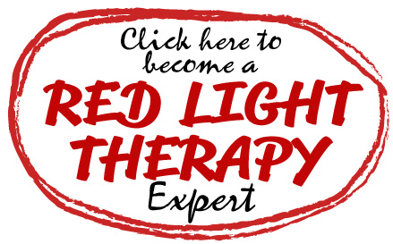 red-light-therapy-expert-button