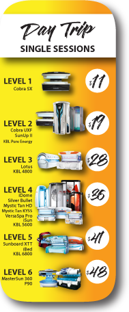 day-trip-tanning-prices