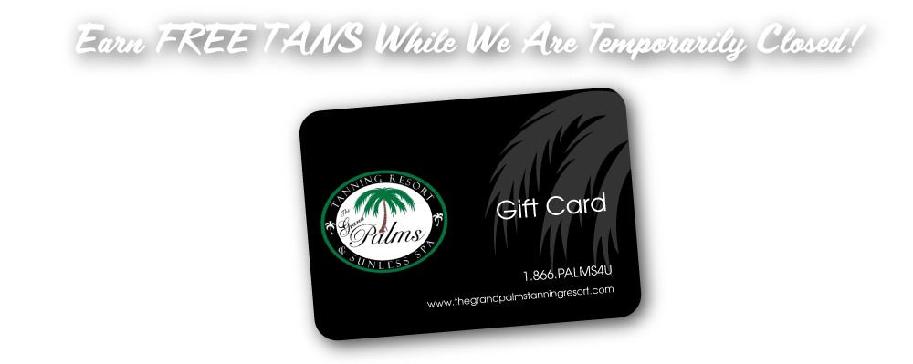 earn-free-tans-buy-tanning-gift-cards